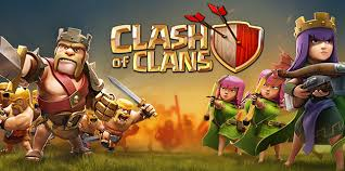 #Hot post Clash Of Clans Gems 100%