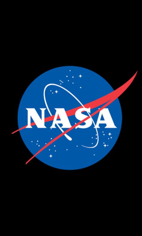 World Science Technology তে সবসময় বেশি অবদান রেখে চলেছেন *NASA* এর Scientist. এবার নিয়ে আসলাম NASA এর Official Android App….. এই App টি দিয়ে জানুন আপনার World কে। Request রাখলাম App টি নেওয়ার জন্য