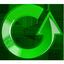 এবার ১ ক্লিকে রিফ্রেশ করুন পুরো পিসি সাথে নিন Auto Refresh [মেগা টিউন]