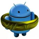 অাপনার Android ফোনের জন্য ডাউনলোড করে নিন ৬.৭১ ডলারের এপ্স নিন ফ্রী তে যা আপনাকে দেবে এন্ড্রোয়েড এর শ্রেষ্ঠ   অভিজ্ঞতা