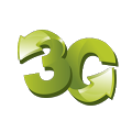 3G-Reconnect-app