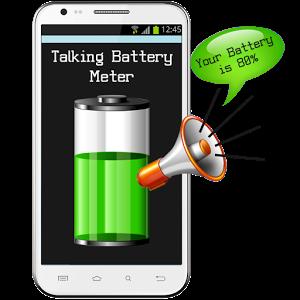 আপনার Android মোবাইলের জন্য এখনি ডাউনলোড করুন আমার মুডিফাই করা একটা দারুন অ্যাপ Bangla talking bettery pro app। না দেখলে আপনার লস  !