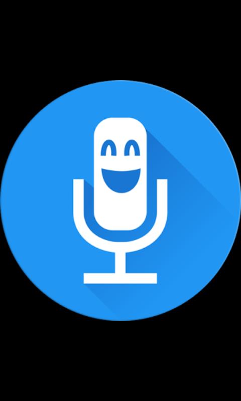 অনেক Voice Changer বেব্যহার করেছেন But কাজের একটাও না। তাই এবার নিয়ে আসলাম আশাধারণ একটি Voice Changer App. নিয়ে দেখুন বাকিটা কেমন