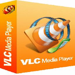 পিসির বহুল আলোচিত VLC Media Player ব্যবহার করুন জাভা মোবাইল