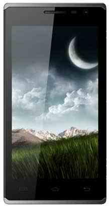 Symphony Xplorer V45 mobile price, features Bangladesh