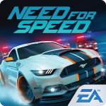 Android মোবাইলে জন্য একটি অসাম গেইম [Need for Speed No Limits]