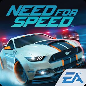 Android মোবাইলে জন্য একটি অসাম গেইম [Need for Speed No Limits]