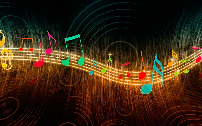 ডাওনলোড করে নিন একটা দারুন Music Player With Sshot