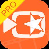 ডাউনলোড করে নিন Android এ ভিডিও Editing করার জন্য সবচেয়ে ভাল এবং সেরা App  ! তাও অাবার Pro Version, যা Google Play Store মূল্য ৩.২৬ ডলার।