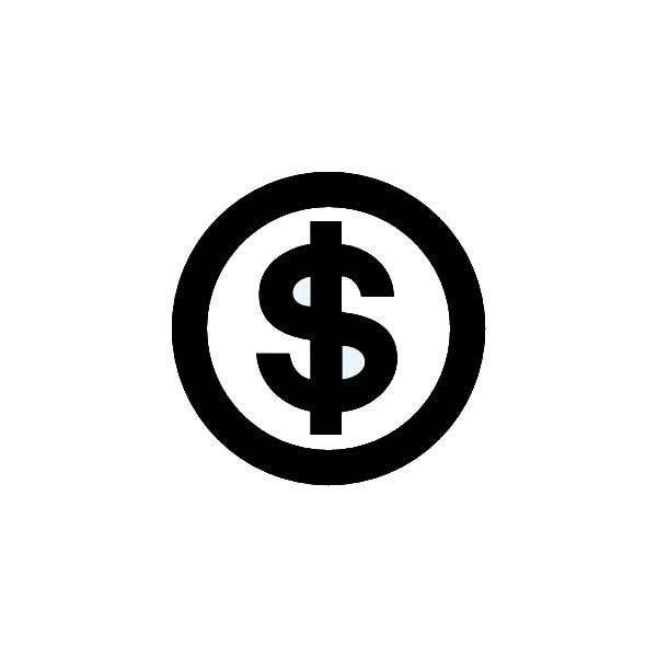 এবার আপনারা সবাই Internet থেকে টাকা ইনকাম করতে পারবেন। এর জন্য কোনো টাকা লাগবে না। লাগবে একটি Android Phone Or Computer.. 100000% True By Shakhawat