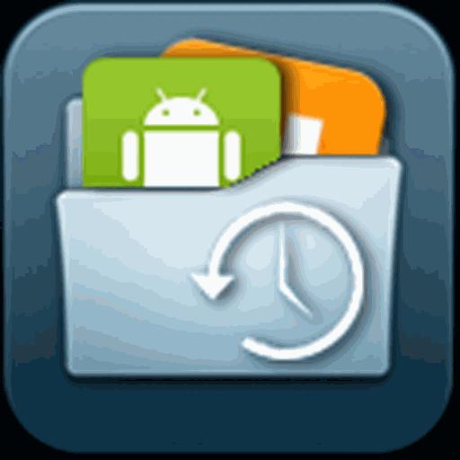 Android ইউজার দের জন্য নিয়ে আসলাম দারুণ একটি এ্যাপ।