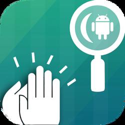 হাতে তালি দিয়ে যেনে নিন আপনার Android মোবাইলটি কোথায় আছে