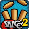 নিয়ে নিন নতুন একটি গেইম World Cricket Championship 2 v2.4.2…….. না নিলে আপনার লস