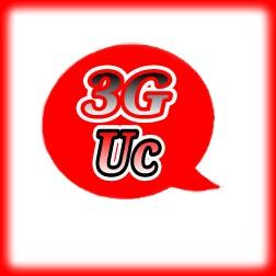 [Apps] নিয়ে এলাম ২০১৬ সালের আপডেট লাল কালারের একটি Red 3G Uc Brawser.Jar {অনেক গুলো নতুন ফিচার সহ}