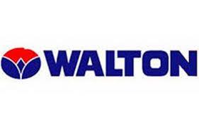 বাজারে আসলো ওয়ালটনের আকর্ষনীয় 4G স্মার্টফোন  Walton Primo V2 দেখে নিন ডিটেইলস এবং রিভিউ
