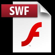 আপনার জাভা মোবাইল দিয়ে নিজেই তৈরি করুন Flash File খুব সহজেই!!!
