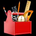 Tool box । একটি প্রয়োজনীয় software, free তে ব্যবহার করুন ।