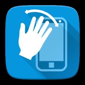 আজ থেকে খুবসহজে আপনার সাধের Android ও Smartphoneএর পাওয়ার বাটন রক্ষা করুন(না দেখলে আপনার ফোনের ক্ষতি)