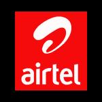 JAVA Phone Airtel Free Net by Opera 100% Working