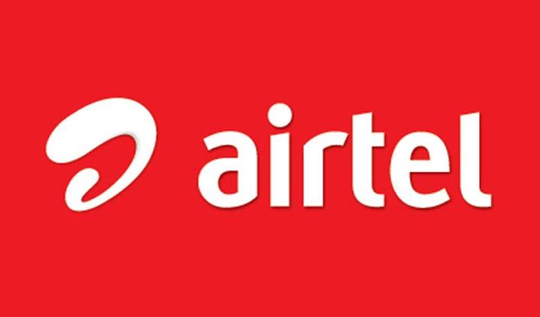 Airtel দিচ্ছে প্রতি ২৩ টাকা recharge – এ চারগুণ লাভ !!!
