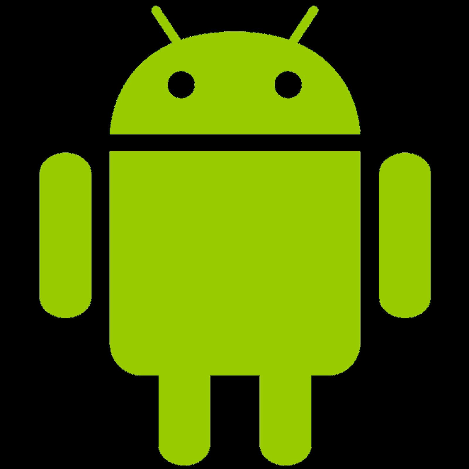 Track করুন বিরক্তিকর কলারের নাম্বার…বা যে করো নাম্বার… With UpDate New Apps From Gogle Play…..এবার Track হবেই….