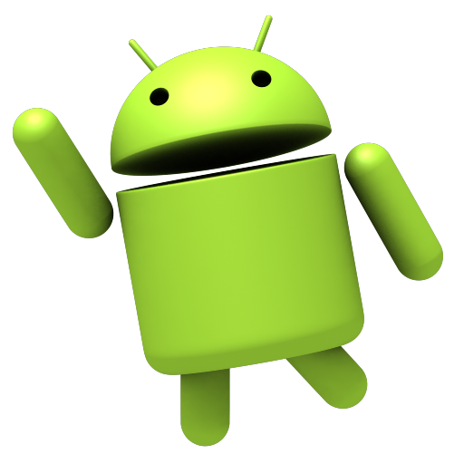 অসাধারণ একটি Android Software যা দ্বারা কথা বলবে সাপ। Talking Snake By ABCArif
