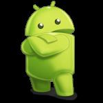 এবার আপনি ভিডিও এডিটিং সহ আরো অনেক কাজ করুণ আপনার Android মোবাইল দিয়ে।