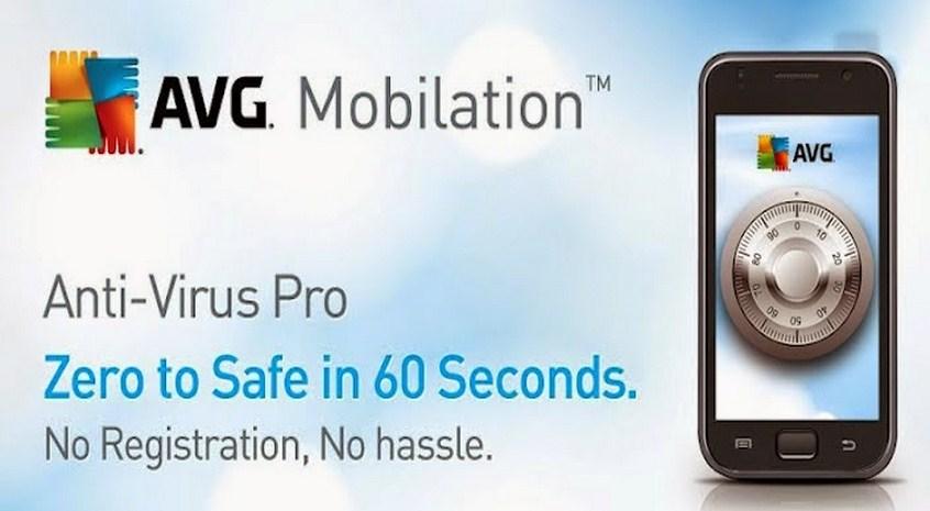 ফ্রিতে ডাউনলোড করুন AntiVirus PRO Android Security যার দাম $11.53 ডলার with Download & Play store link