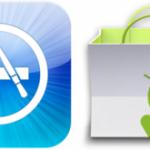 Gogle Play Store এর যেকোন Paid App একদম Free নামান। 100% কাজ করবে।
