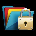 """সহজে Android থেকে সব ধরনের """"Files/ Apps"""" Hide করুন।"""