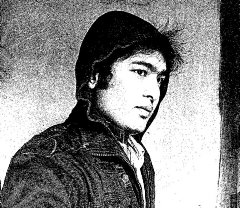 Atik Hasan