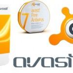Avast Antivirus  এক বছরের লাইসেন্স ফ্রি দিচ্ছে