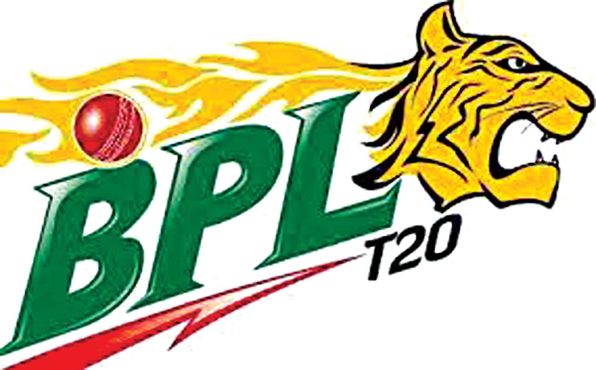 Bangladesh Premier League (BPL 2015) এর কোন দলে কোন Player খেলতেছে,  কবে কোন খেলা, All Fixtures Venue সব জেনে নিন এক পলকেই একটি Android Apps এর মাধ্যমে।