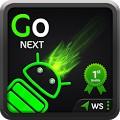 দারুন একটি সফটওয়্যার দিয়ে আপনার Android ফোনের চার্জ ও ব্যাটারির স্থায়িত্ব দুটোই বৃদ্ধি করুন ।