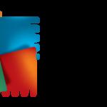 Android মোবাইলের অতিপ্রয়োজনীয় এপসটি ডাউনলোড করে নিন