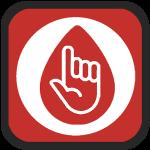 আপনার সুগার টেষ্ট করুন  আপনার Android মোবাইল দিয়ে। মজার একটি Software।