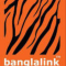 Banglalink 1 Tk to 20Tk Upto 95MB 3 G All Packages!