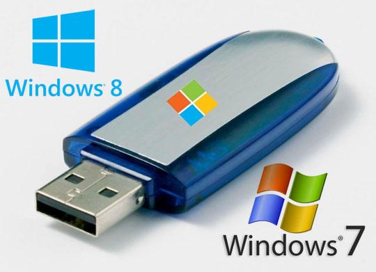 আপনার Laptop এর সিডি/ভিভিডি ড্রাইভ নস্ট Windows দিতে পারছেন না (নিয়ে নিন সমাধান) With Full Tutorial