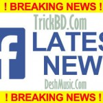 Breaking News FB