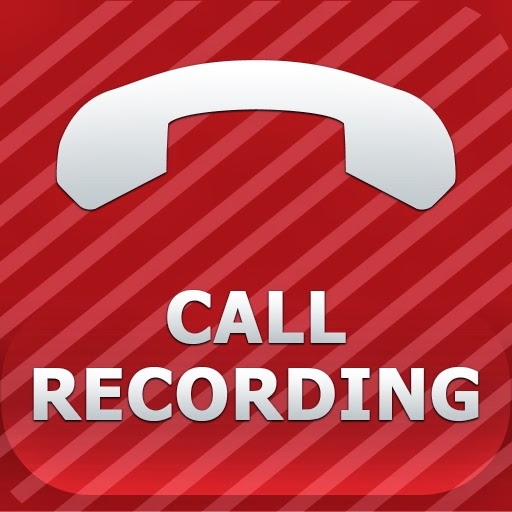 Automatic Call Recorder Pro v4.28 APK is Here ! [LATEST]