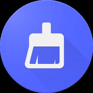 Download করে নিন Android এর জন্য অসাধারন Apps Empty Folder Cleaner।  ভাল লাগবেই App টি।