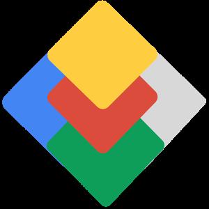 আপনার Android ফোনের জন্য ডাউনলোড করে নিন Marshmallow Launcher এর Prime Version সাথে দারুন সব Features . Try it