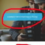 পরিবারের উপর নজরদারি করার বা Gril Friend এর মোবাইলের এবং অন্যান্য Android ব্যবহারকারীর গোপনীয়তা জানার New অ্যাপ্লিকেশন….
