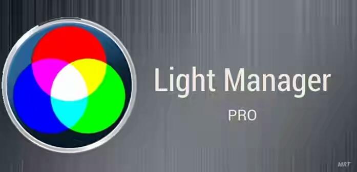 অাপনার Android ফোনের জন্য ডাউনলোড করুন দারুন একটি প্রিমিয়াম Light Manager.  অাশা করি অাপনাদের ভালো লাগবে।