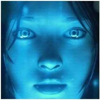 Cortana on android অ্যানড্রয়েড ফোনের জন্য ইউন্ডোজ ১০ এর জনপ্রিয় ফিচার (ভার্চুয়াল গার্লফ্রেন্ড) কর্টানা এখনি ডাউনলোড করে নিন।