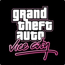 GTA VICE CITY v1.07 Modern Mod Apk+Data File Highly Compressed [100% Working]