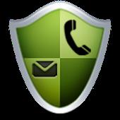 আপনার Android মোবাইলে বিরক্তিকর Call /SMS Block করুন এখনি ।