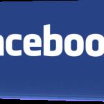 সর্বশেষ সংবাদ facebook was opented naw
