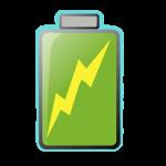 আপনার Android ফোনে দ্রুত চার্জ করার জন্য ডাউনলোড করে নিন একটি চমত্কার সফটওয়্যার । With Screenshot