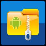 ফাইল হাইড এপসগুলোর মধ্যে বেষ্ট একটা এপ File Hide Expert। বলা কথা না বেব্যহার করা কথা আপনি বেব্যহার করে দেখেন আপনি ও বলবেন File Hide Expert Is Best App Size Only 260 KB